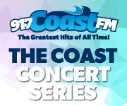 coast_concert_series_180x150